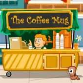 Своя кофейня