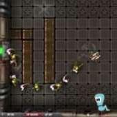 Роботы против Зомби 2