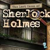 Шерлок Холмс: Пропавшие главы