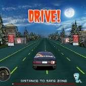 Автострада мертвецов