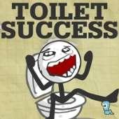 Пробежка в туалет: Тролфэйс