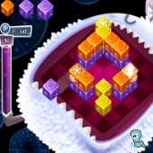 Кубические создания