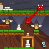 Дьявольский прыжок 2