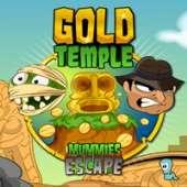 Охота за мумиями: Древние захоронения