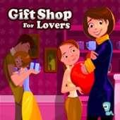 Магазин подарков для влюбленных