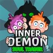 Демон внутри: Торговец душами